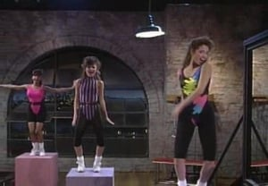 Saved by the Bell: 2×9