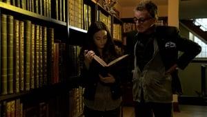 Hemlock Grove Season 1 Episode 12