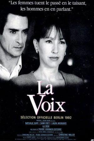 The Voice (1992)