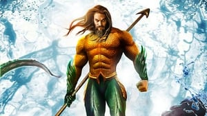 Aquaman (2018) Watch Online Free