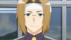 Higurashi: When They Cry – NEW – Episode 12 English Subbed