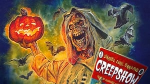 A Creepshow Animated Special [2020]