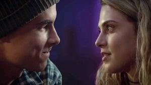 Zac & Mia Season 1 Episode 6 Online Free HD