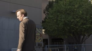Better Call Saul: 1×10