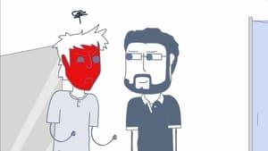 Rooster Teeth Animated Adventures Season 2 Episode 37