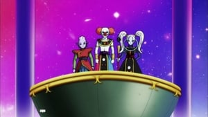 Dragon Ball Super: 1×82