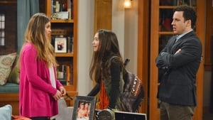 Girl Meets World: 1×1
