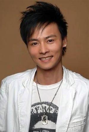 Películas Torrent de John Zhang Jin