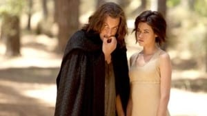 Legend of the Seeker: Season 2 Episode 18 –