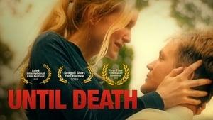 Until Death (2019)
