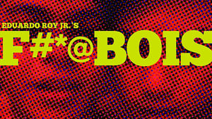 F#*@BOIS online