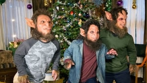 Grimm Season 4 : The Grimm Who Stole Christmas