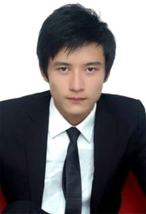 Wang Ya-Chao isGeneral Lei&#039