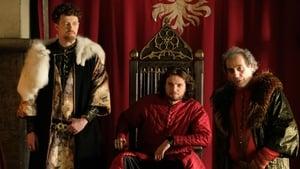 Korona Królów: 1×31 online