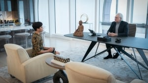 The Good Fight: 4×1