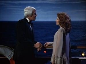 مسلسل The Love Boat الموسم 2 الحلقة 10 مترجمة اونلاين