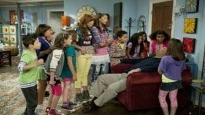 Shake It Up Season 2 Episode 9