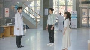 Drama Korea A Love So Beautiful 1×20