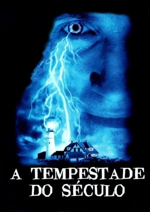 A Tempestade do Século Torrent (1999) Dublado / Dual Áudio DVDRip – Download