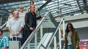 Stacja Berlin Sezon 2 odcinek 7 Online S02E07