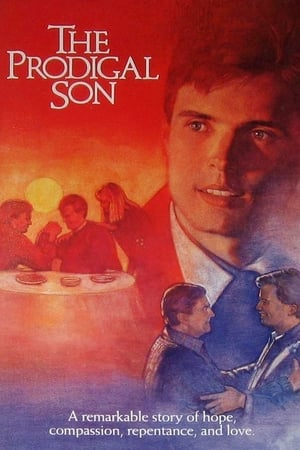 The Prodigal Son (1990)