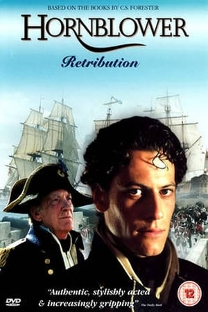 Hornblower - Season 2