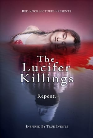 The Lucifer Killings