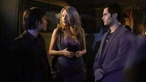Episodio HD Online Gossip Girl Temporada 2 E14 En el Reino de los Bass