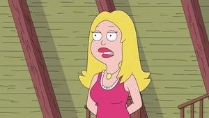 American Dad! Season 7 : You Debt Your Life