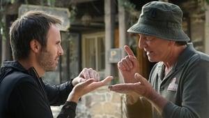 فيلم Father And Guns 2 2017 مترجم اون لاين
