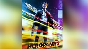 مشاهدة فيلم Heropanti 2 2021 أون لاين مترجم