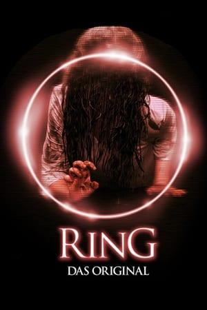 Assistir Ring - O Chamado Coleção Online Grátis HD Legendado e Dublado