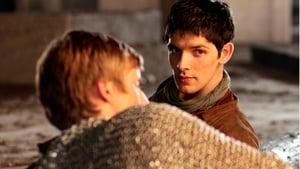 Merlin: 4×1
