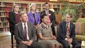 The Opposition with Jordan Klepper Staffel 1 Folge 65
