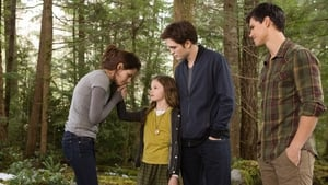 The Twilight Saga: Breaking Dawn Part 2 (2012) Hindi Dubbed Watch Online