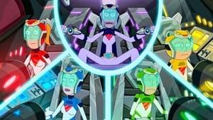 Rick e Morty: 5×7