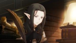 Seven Knights Revolution: Eiyuu no Keishousha: 1 Episódio 6