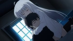Absolute Duo: 1×10