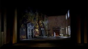 Tosca: Met Opera Live