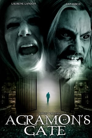 Agramon's Gate (2019)