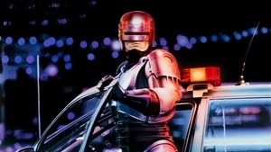 Captura de RoboCop (1987) Dual 1080p