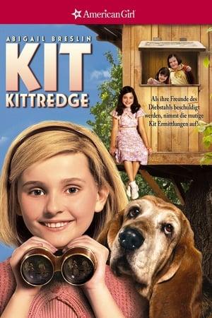 Kit Kittredge: An American Girl Film