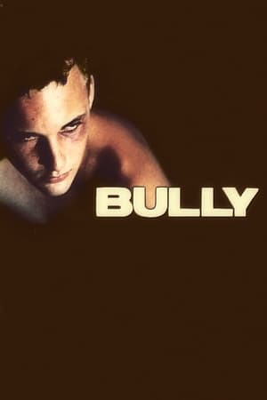 Bully (2001) is one of the best movies like Titanic (1997)