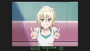 Love Live! Nijigasaki Gakuen School Idol Doukoukai 1. Sezon 8. Bölüm (Anime) izle