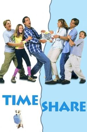 Time Share-Nastassja Kinski