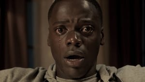 Get Out (2017) Full Movie Online Free