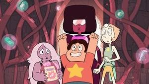 Steven Universe: 3×14