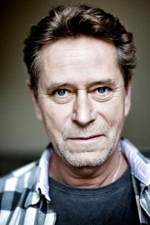 Søren Spanning