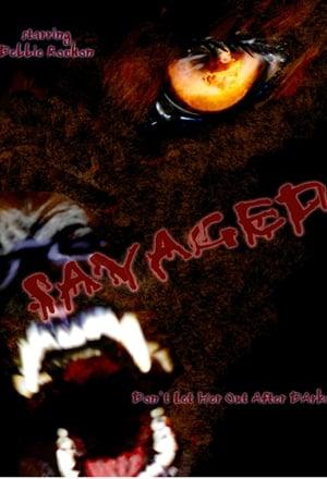 Savaged (2008)