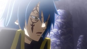Fairy Tail Episode 59 English Dubbed Watch Online